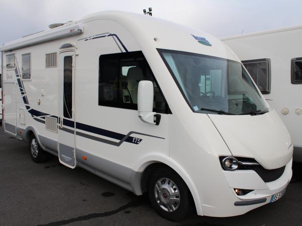 mc louis nevis 875 occasion de 2011 fiat camping car en vente seclin nord 59. Black Bedroom Furniture Sets. Home Design Ideas
