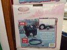 Divers tambour pour tuyau à eau vendu par MONTARGIS CARAVANES