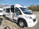 achat camping-car Adria Twin 640 Slb