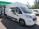 achat camping-car Knaus Boxstar Solution 4