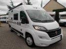 Neuf Mc Louis Yearling Van 3 vendu par MONTARGIS CARAVANES