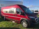Neuf Bravia Swan 636 vendu par SALINSKI CAMPING CAR 14