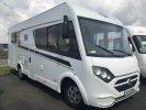 Neuf Carado I 447 vendu par SALINSKI CAMPING CAR 14