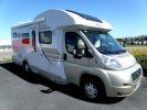 achat  CI X Til Garage YPO CAMP SALINSKI CAMPING CAR