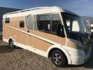 Occasion Dethleffs Globebus I 8 vendu par SALINSKI CAMPING CAR 14