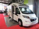 achat  Hymer T 588 Sl YPO CAMP SALINSKI CAMPING CAR
