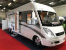 achat camping-car Hymer B 878 Sl