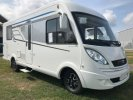achat camping-car Hymer B Cl 598 Ambition