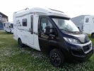 achat  Hymer Exsis T 414 Crossover YPO CAMP SALINSKI CAMPING CAR