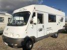 Occasion Hymer Starline 640 vendu par SALINSKI CAMPING CAR 14