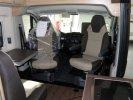 Hymercar Grand Canyon Premium