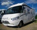Neuf Laika Ecovip 710 vendu par SALINSKI CAMPING CAR 14