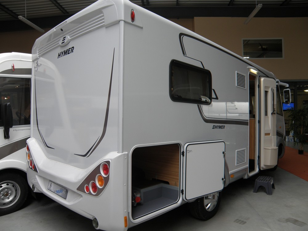 hymer classic i 554 neuf de 2017 fiat camping car en vente guilberville manche 50. Black Bedroom Furniture Sets. Home Design Ideas