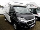 achat camping-car Hymer T 698 Cl Blackline