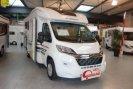 Neuf Adria Axess S 600 Sc vendu par CARAVANES 2000 - 45