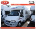 achat camping-car Adria Coral 640 DS