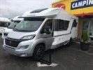 achat camping-car Adria Matrix 640 Dc  Gt Edition