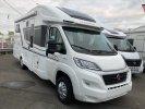 achat camping-car Adria Matrix Plus 670 Sc
