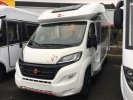 achat  Burstner Ixeo Time It 734 Edition 30 CLC MARNE LA VALLEE