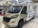 achat camping-car Burstner Lyseo Privilege Td 644 G