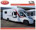 Neuf Challenger 398 Xlb Edition Spécial vendu par CLC MARNE LA VALLEE