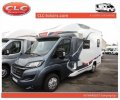 achat camping-car Challenger Mageo 100