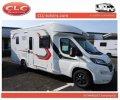 Neuf Challenger Mageo 260 vendu par CLC MARNE LA VALLEE