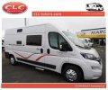 achat  Challenger Vany 114 Start CLC MARNE LA VALLEE