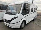 Neuf Dethleffs Globebus I 1 vendu par CLC MARNE LA VALLEE