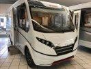 achat camping-car Dethleffs Globebus I 6