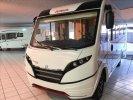 achat camping-car Dethleffs Globebus I 7