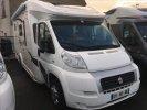 achat camping-car Eura Mobil Terrestra T 690 Hb