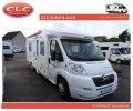 Occasion Fleurette Migrateur 73 LJ vendu par CLC MARNE LA VALLEE