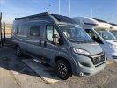 achat camping-car Font Vendome Duo Van