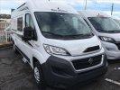 Neuf Font Vendome Leader Van vendu par CLC MARNE LA VALLEE