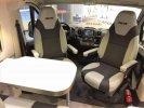 Pilote V 600 S Premium