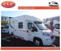 achat camping-car Rapido 600 Ff