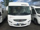 Occasion Rapido 903 F vendu par CLC MARNE LA VALLEE