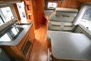 Adria Coral 640 SP