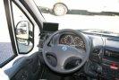 Autostar Auros 546