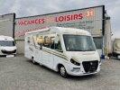 Occasion Bavaria I 741 C Allure vendu par VACANCES ET LOISIRS