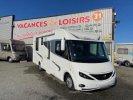 Occasion Chausson Exaltis 7018 vendu par VACANCES ET LOISIRS