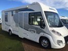 achat camping-car Chausson Welcome 778