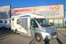 achat  Chausson Welcome 88 VACANCES ET LOISIRS 31