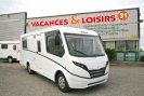 achat  Dethleffs Globebus I 7 VACANCES ET LOISIRS 31
