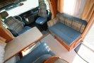 Eriba Car 636 GT