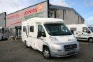 Occasion Fleurette Migrateur 63 LG vendu par VACANCES ET LOISIRS 31