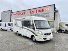 Occasion Hymer B 698 vendu par VACANCES ET LOISIRS