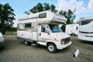 Occasion Hymer Camp vendu par VACANCES ET LOISIRS