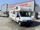 Occasion Mc Louis Lagan 420 vendu par VACANCES ET LOISIRS